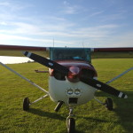 Bodmin Flying Club