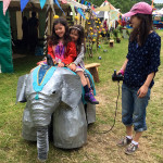elephant-rides-1