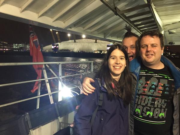 mozfest-boat-trip